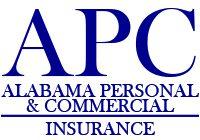 APC Insurance Agency